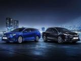 Prijzen en leaseprijs van nieuwe Avensis 1.6 D-4D Diesel