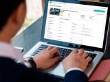 VWE lanceert geheel nieuw advertentiesysteem