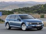 Volkswagen Passat al 45 jaar symbool voor vooruitgang