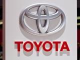 Toyota is het meest waardevolle automerk ter wereld