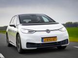 Volkswagen overtreft Europese doelstellingen voor vlootemissies ruimschoots