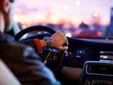 5 onmisbare tips voor het afsluiten van een autoverzekering