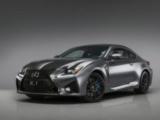 LEXUS ontwikkelt reclamecampagne voor slechts EEN auto