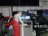 Jarno Janssens (Noorderpoort) bereikt derde plaats in de categorie Autotechnicus!