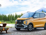 Good Design Award 2019: hoogste onderscheidingen voor Mitsubishi Group bedrijven