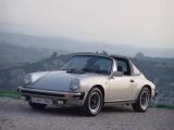 Porsche 911 Targa na vijftig jaar productie populairder dan ooit