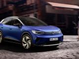 Volkswagen maakt prijzen ID.4 1ST bekend, verkoop van start