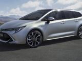 Toyota Corolla is bestverkochte auto van 2018