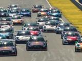 Spannende seizoensstart Porsche TAG Heuer Esports Supercup op Zandvoort