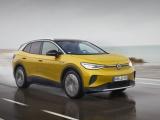 Reguliere versies Volkswagen ID.4 nu te bestellen