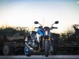 Nieuwe Suzuki GSX-S1000 te bestellen vanaf € 14.999,-