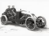 Concours d'Elégance Paleis het Loo: Renault presenteert 115 jaar autosporthistorie