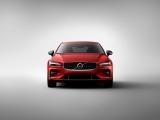 Volvo S60 Intro Edition: bijzonder compleet introductieaanbod voor eerste kopers