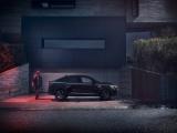De nieuwe Renault ARKANA: sportief, hybride en ruim