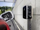 EQ Power: plug-in hybrids voor dagelijkse elektromobiliteit