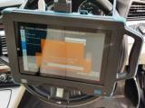 Autologic diagnoseapparatuur schrijft BMW Electronic Service Records weg