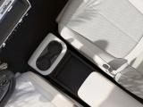 Hyundai maakt meer details IONIQ 5 bekend: Limited edition vanaf wereldpremière op 23 februari te reserveren