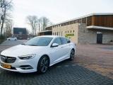 De nieuwe Opel Insignia: significant beter!