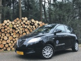 Lancia Ypsilon TwinAir Turbo 85 pk Silver Plus