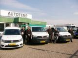 ARA Autotemp: al meer dan 15 jaar dé airco-specialist van Groningen!