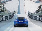 'Just Imagine': stel je voor dat je nu al in de nieuwe Jaguar F‑TYPE kunt rijden – dankzij BAFTA-winnende regisseur William Bartlett