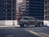 Nieuwe uitvoeringen Volvo XC60 en XC90 bieden meer voordeel en exclusiviteit