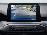 Ford en Mobileye breiden relatie uit voor nog betere camerasystemen in voertuigen