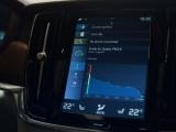 Extra schone lucht dankzij wereldprimeur in het interieur van nieuwe Volvo's