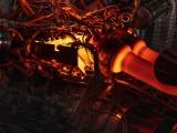 ASTON MARTIN begint aan nieuw tijdperk met NIEUWE V6