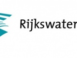 Publiekspanel Rijkswegen Noord-Nederland van start