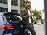 Volkswagen start met online verkoop van occasions
