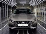 Vernieuwde Hyundai i30: gemaakt voor Europa, in Europa
