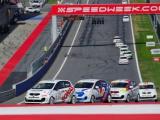 Kia Picanto Cup nieuw Nederlands Kampioenschap binnen de autosport