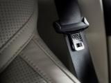 Volvo Cars roept VN op om wereldwijd verkeersveiligheid naar hoger niveau te tillen