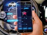 Kia ontwikkelt speciale smartphone-app om prestaties van elektrische voertuigen in te stellen