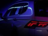 Nieuwe Tiguan Allspace debuteert op 12 mei