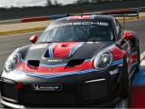 Racedebuut voor Porsche 911 GT2 RS Clubsport en 935