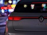 Renault Talk #1 : 'Nouvelle Vague', het merk Renault bevestigt zijn ambities