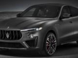 Ultieme Maserati Levante Trofeo en GTS leverbaar in Nederland