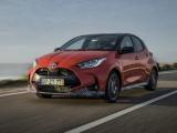 Wereldpremière geheel nieuwe compacte SUV op de Autosalon van Genève 2020