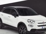 Fiat viert 120-jarig bestaan op de Internationale autosalon van Genève 2019