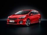 Kia cee'd GT-Line met 1.0-liter T-GDi motor definitief bevestigd voor de AutoRAI