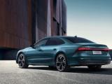 Audi toont 4 wereldprimeurs op Auto Shanghai