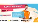 Student Noorderpoort naar finales EuroSkills