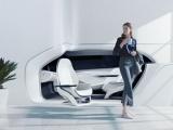 Hyundai toont visie op toekomstige mobiliteit