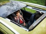 Nu tijdelijk een gratis panoramisch schuif-/kanteldak op de Suzuki S-Cross Exclusive
