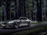 Peugeot Exalt conceptcar: Europese primeur op de Mondial de Paris