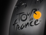 Continental hoofdsponsor  Tour de France 2019