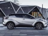 Nederland weet niet waarom auto's duurder worden