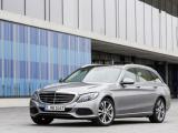 Mercedes-Benz met meest gevarieerde aanbod ooit op de AutoRAI 2015